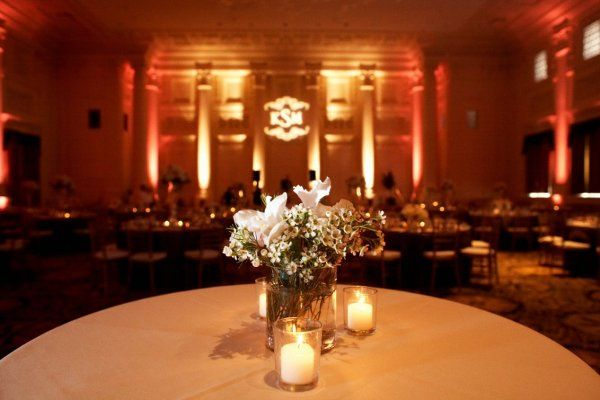 Tmx 1273787503267 Glaser367 Portland wedding rental