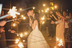 Jenny Thai Photography