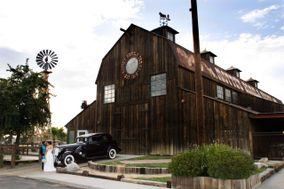 Motte Historical Museum Inc.