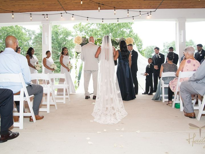 Tmx  96a8575 51 573584 158533632351132 Blue Bell wedding venue