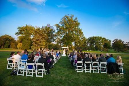 Tmx 1423264317945 Lynch Blue Bell wedding venue