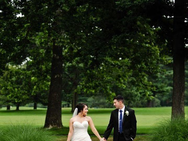 Tmx 1464636606106 Bride And Groom Bridge7 Blue Bell wedding venue