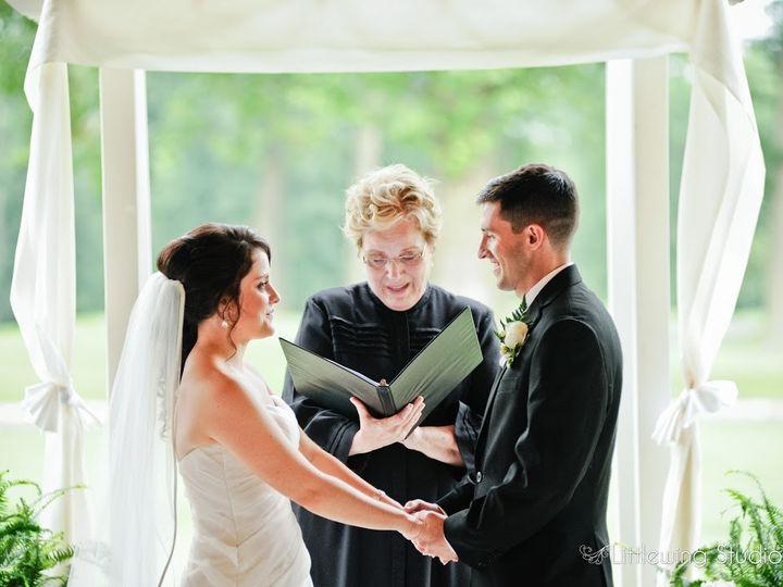 Tmx 1464636636013 Ceremony Vows Terrace Blue Bell wedding venue