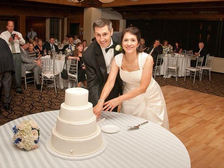 Tmx 1464636940049 Wbh0617 Blue Bell wedding venue