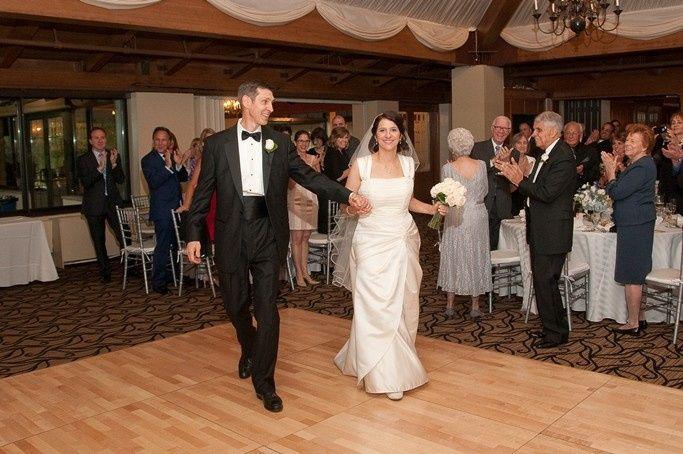 Tmx 1472831717368 Wbh0450 Blue Bell wedding venue