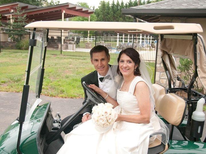 Tmx 1472831717406 Wbh0378 Blue Bell wedding venue