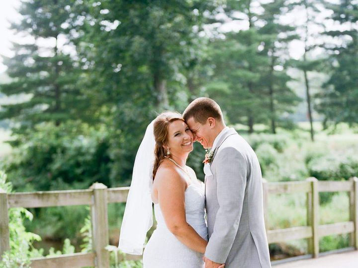 Tmx 1472832673462 Img1280 Blue Bell wedding venue