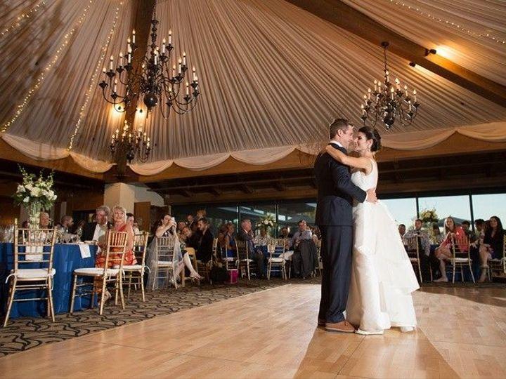 Tmx 1490300722 C3098d9c8578497c 1464636470983 Meganjohan534 Blue Bell wedding venue