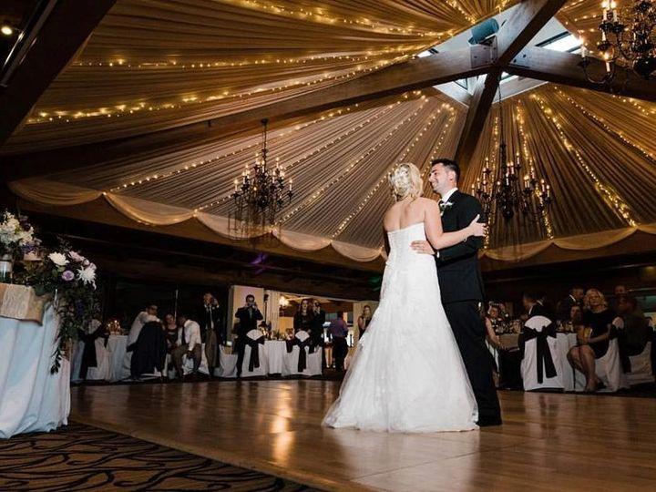 Tmx 66 51 573584 158533629972972 Blue Bell wedding venue