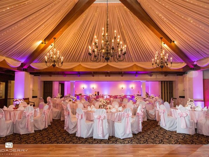 Tmx Ballroom 51 573584 158533618420517 Blue Bell wedding venue