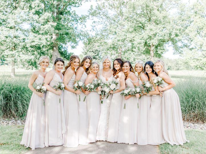 Tmx Bridal Party6 51 573584 158533648711845 Blue Bell wedding venue