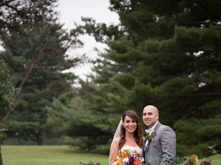 Tmx Carney1 51 573584 158533627172627 Blue Bell wedding venue