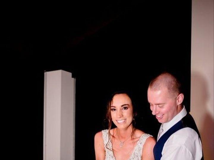 Tmx Danielle1 51 573584 158533627172634 Blue Bell wedding venue