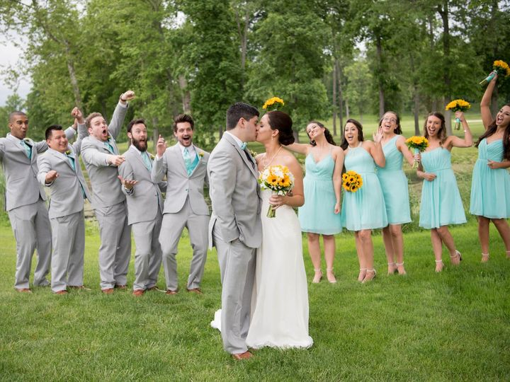 Tmx Erinvaughn 298 51 573584 158533684458602 Blue Bell wedding venue