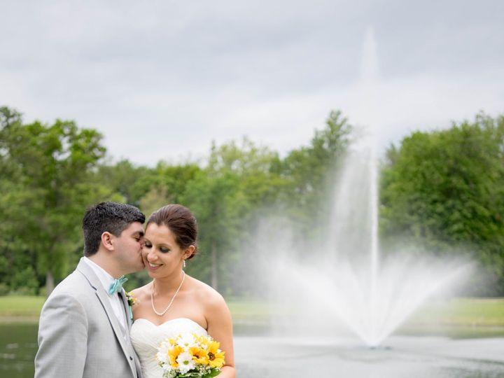 Tmx Erinvaughn 321 51 573584 158533684427291 Blue Bell wedding venue