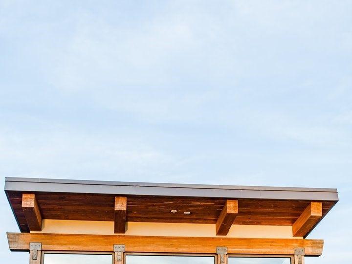 Tmx Golf Entrance 51 573584 158533618453841 Blue Bell wedding venue