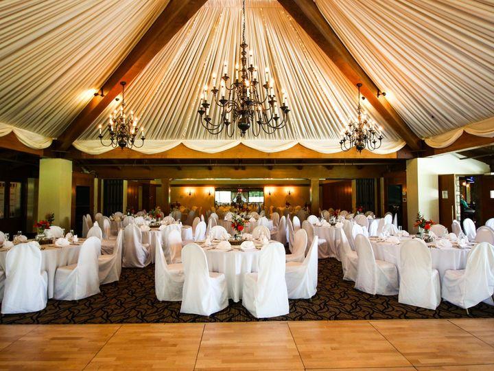 Tmx Img 1268 51 573584 158533618494740 Blue Bell wedding venue