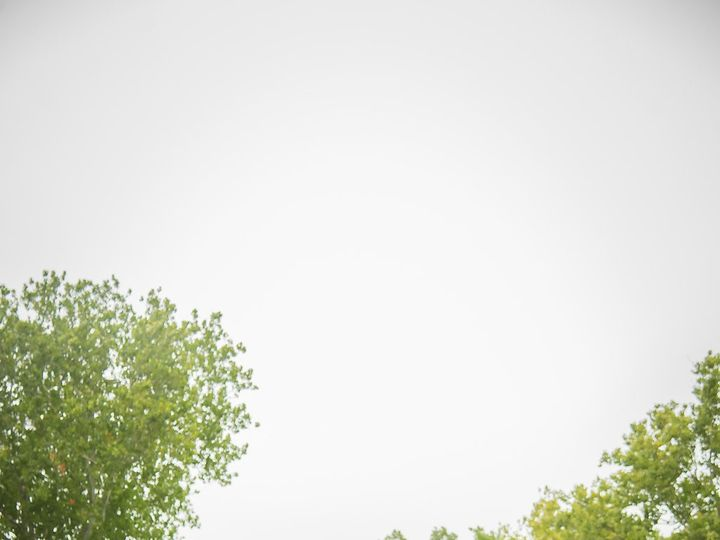 Tmx Jmp Niedelmanweddingimages 007 51 573584 158533640633816 Blue Bell wedding venue