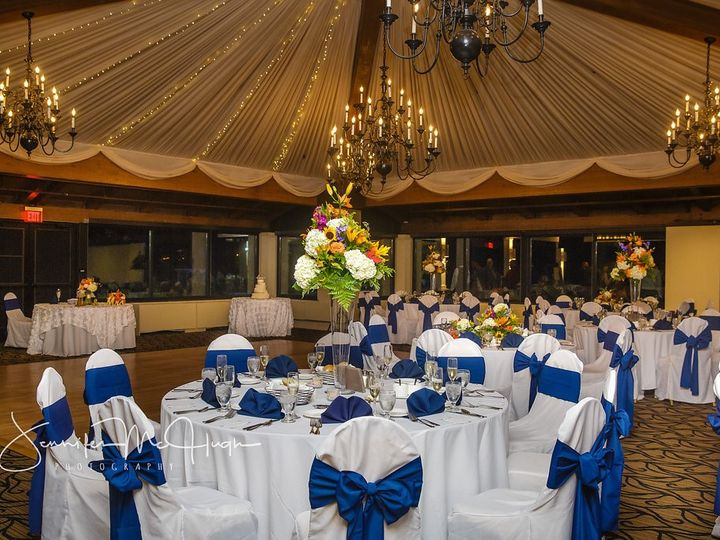 Tmx Jmp Niedelmanweddingimages 065 51 573584 158533640675918 Blue Bell wedding venue