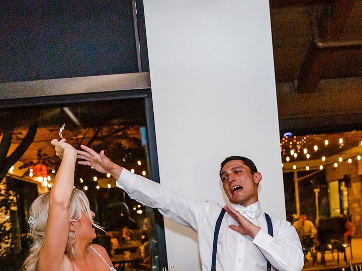 Tmx Paige And Joe Wedding 1950 Websize 51 573584 158533648717656 Blue Bell wedding venue