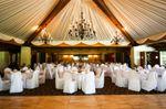 Cedarbrook Country Club image