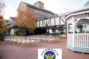 100th Bomb Group Restaurant & Event Center