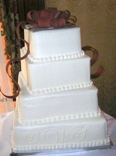 Wedding Cakes In Richardson Tx