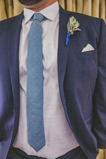 hh wedding 87 51 1015584 1565549022