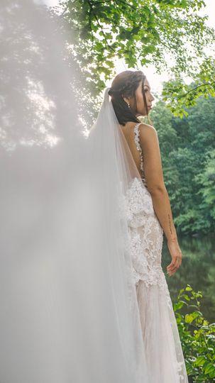 joanna bridals 65 51 1015584 1565549039