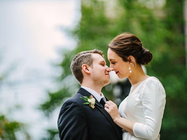 Tmx 090a2257 51 1015584 1573219572 Greenville, SC wedding videography