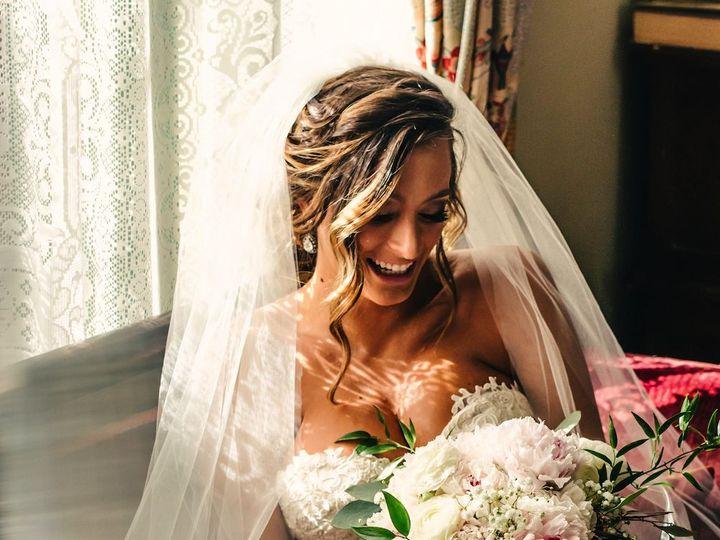 Tmx 1536419739 80126a6c0911ae8d 1536419737 0375603fbf4d84f5 1536419727734 26 Screen Shot 2018  Greenville, SC wedding videography