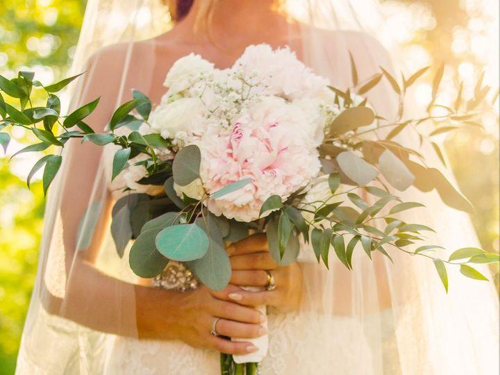 Tmx 1536419739 E51d48a985b45845 1536419737 9266132ae7146733 1536419727735 27 Screen Shot 2018  Greenville, SC wedding videography