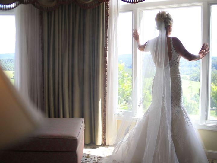 Tmx 1539508681 B551e972c4aabcb9 1539508680 7f815871b01b4dd8 1539508676938 3 Full Highlight Vid Greenville, SC wedding videography
