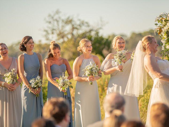 Tmx Hh Wedding 58 51 1015584 1565970596 Greenville, SC wedding videography