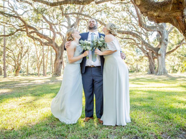 Tmx Hh Wedding 64 51 1015584 1565970599 Greenville, SC wedding videography