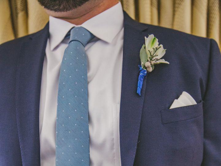 Tmx Hh Wedding 87 51 1015584 1565549022 Greenville, SC wedding videography