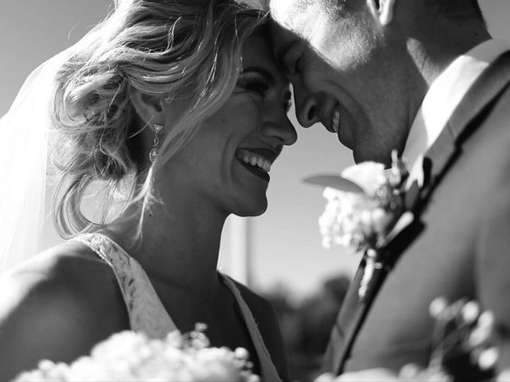Tmx Image 51 1015584 1573220217 Greenville, SC wedding videography