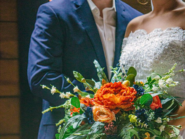 Tmx Ja Wedding 2 51 1015584 1565970096 Greenville, SC wedding videography