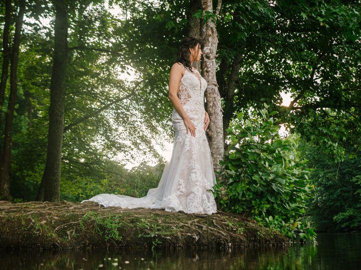 Tmx Joanna Bridals 46 51 1015584 1565549039 Greenville, SC wedding videography