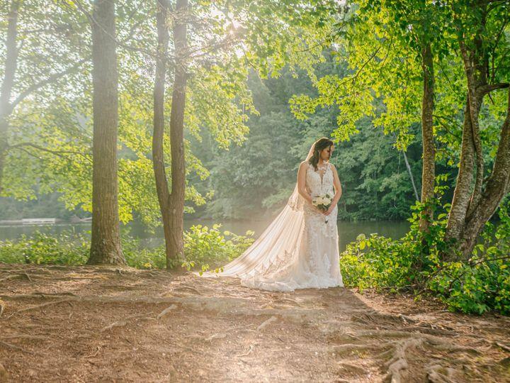 Tmx Joanna Bridals 85 51 1015584 1565549039 Greenville, SC wedding videography