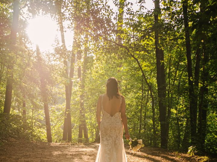 Tmx Joanna Bridals 96 51 1015584 1565549040 Greenville, SC wedding videography