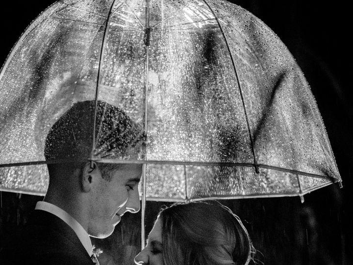 Tmx Mc 29 51 1015584 1573219609 Greenville, SC wedding videography
