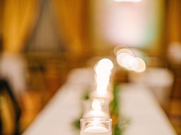 Tmx Se Preview 24 51 1015584 1573220012 Greenville, SC wedding videography