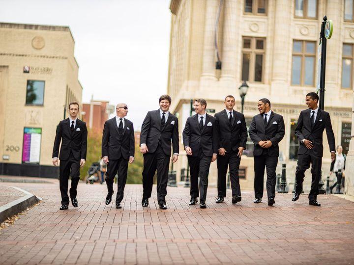 Tmx Se Preview 42 51 1015584 1573220089 Greenville, SC wedding videography