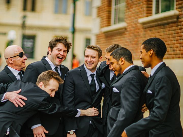 Tmx Se Preview 43 51 1015584 1573219677 Greenville, SC wedding videography