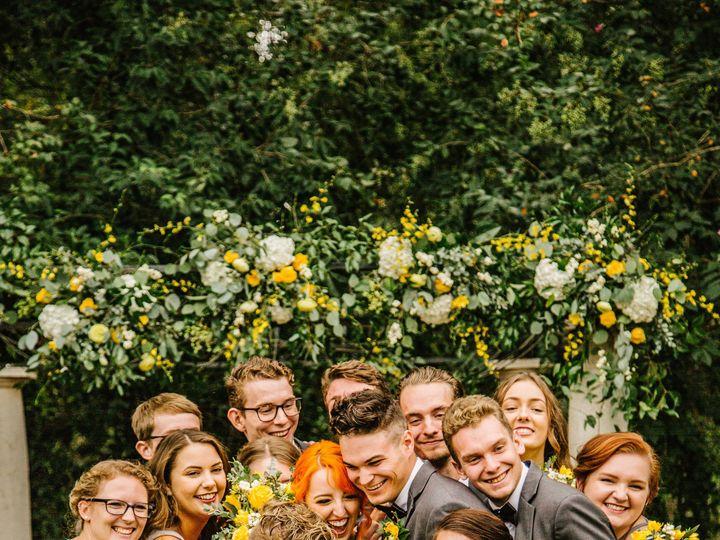 Tmx Ww 16 51 1015584 1573220203 Greenville, SC wedding videography