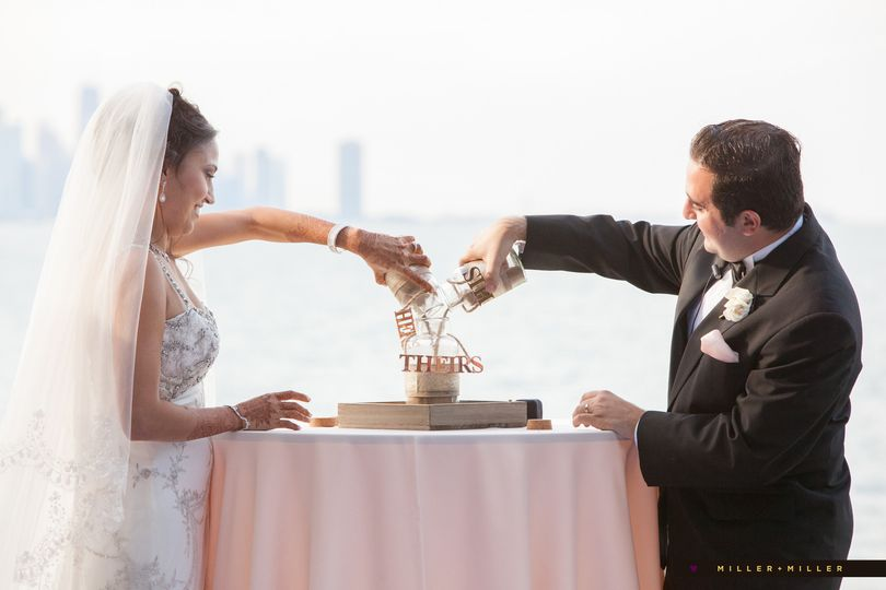 millermillergimg9474 ibby jessie khansa wedding 09