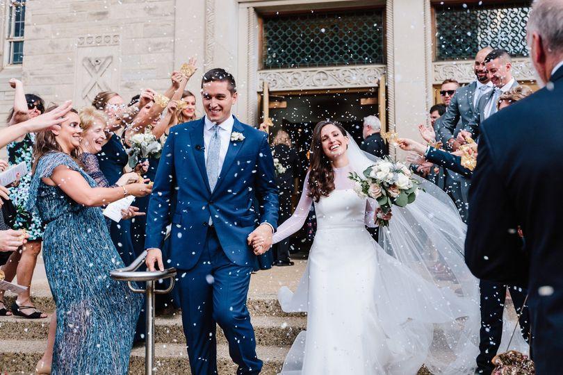 tricia james wedding tsp 163349 3 51 915584 158499844197346