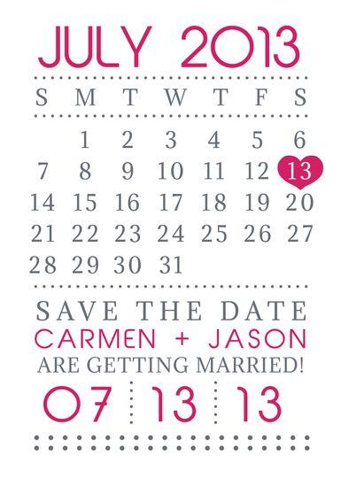 calendarstd