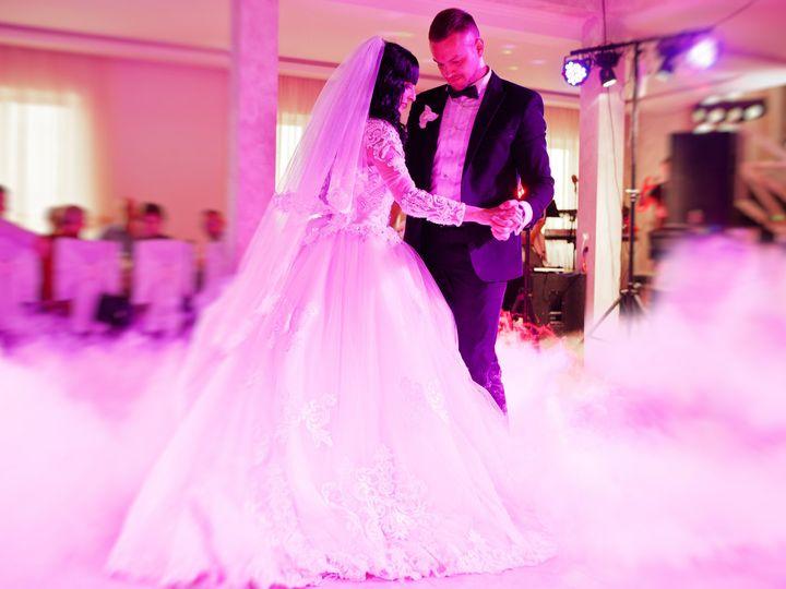 Tmx Front Top 1 51 165584 Buffalo, NY wedding dj